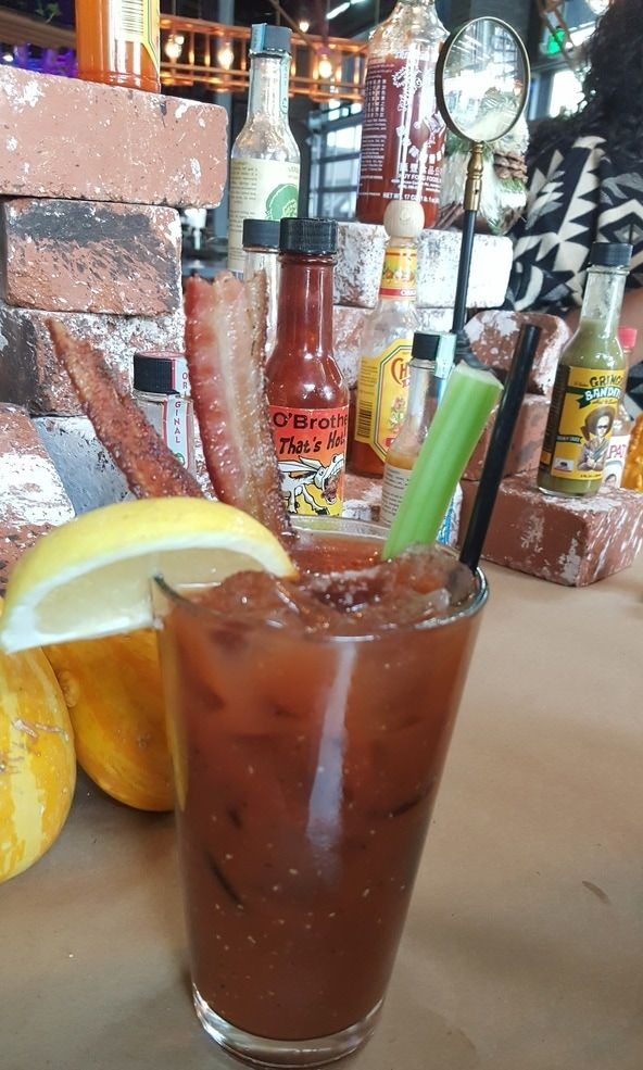 Bloody_Mary_Bar_Copper_Blues_Oxnard
