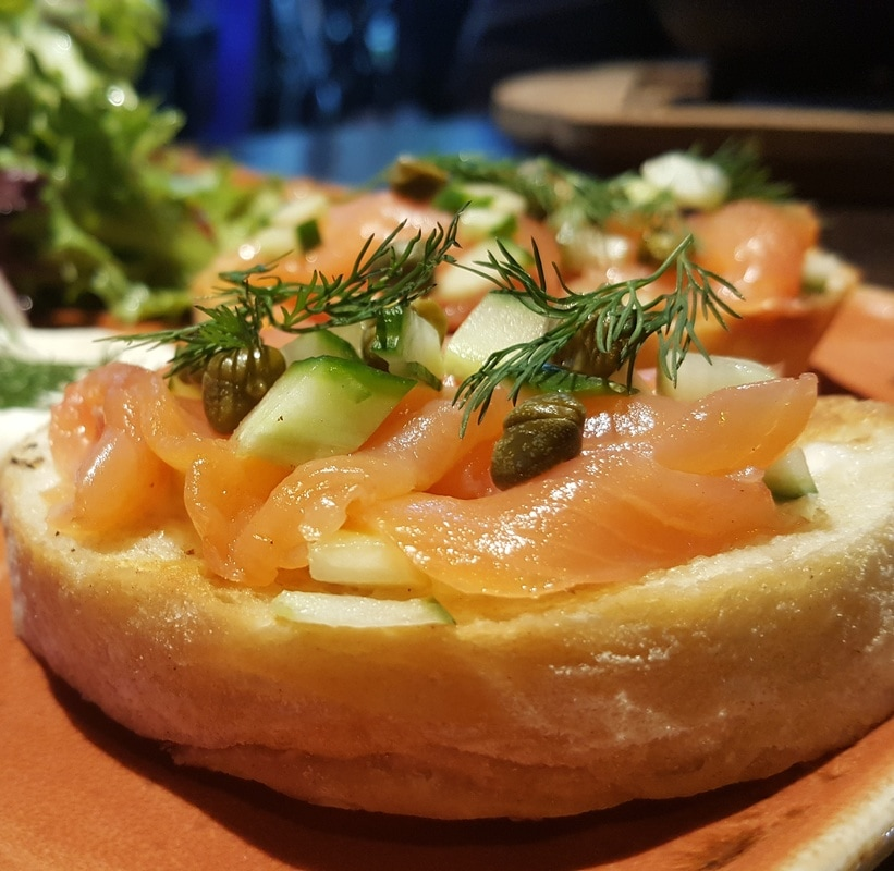 Smoked_Salmon_Toast
