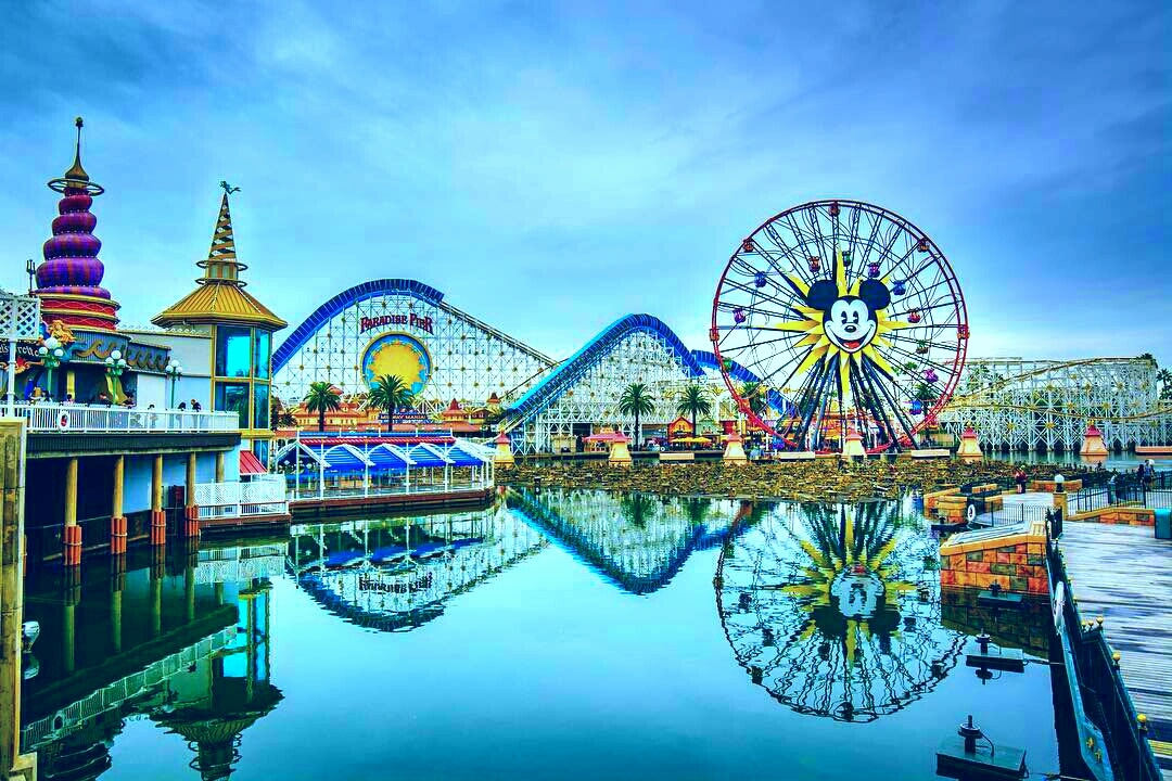 Disney_California_Adventure