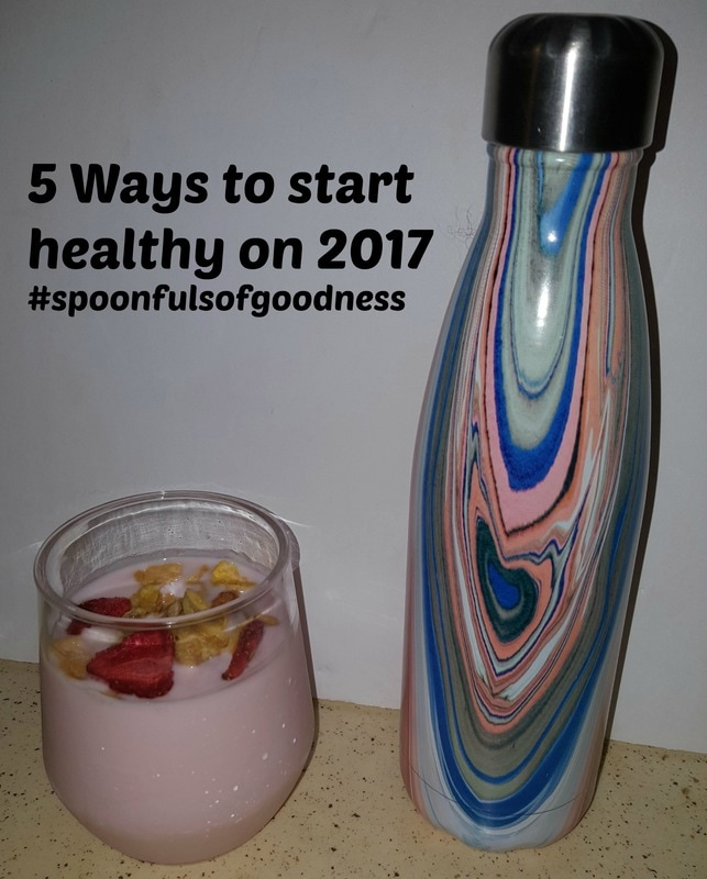 5_Ways_to_start_healthy_on_2017