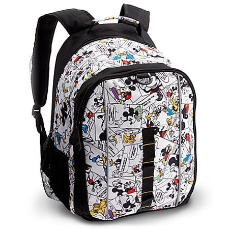 Disney Backpack for your Disney Vacation