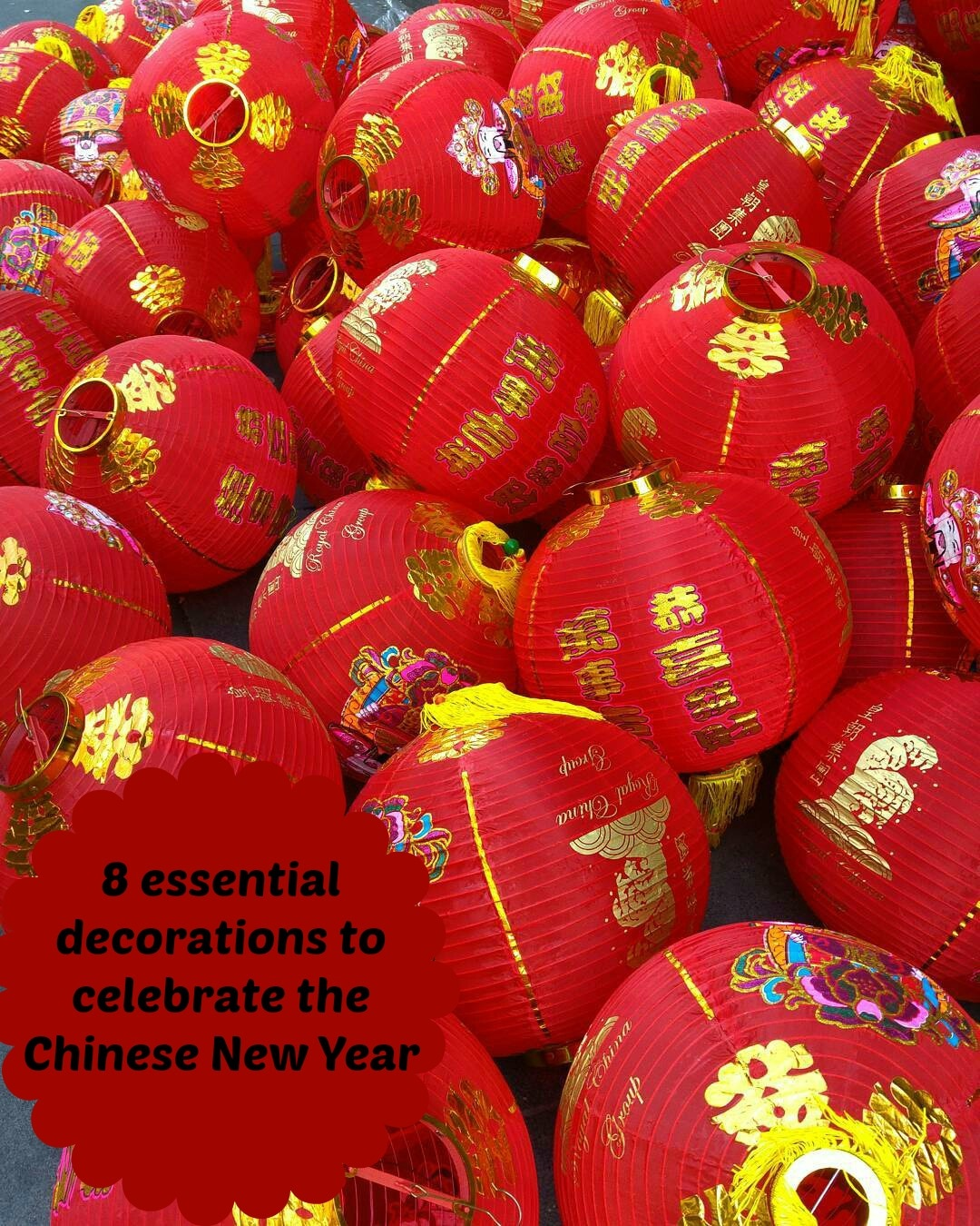 _essentia_decorations_to_celebrate_the_Chinese_New_Year