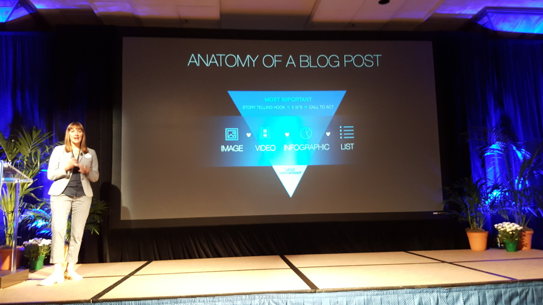 Anatomy_of_a_blog_post_by_Erin_Glover