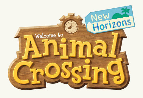 Animal Crossing: New Horizons Is Now Available