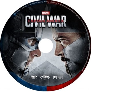 Captain_America_DVD