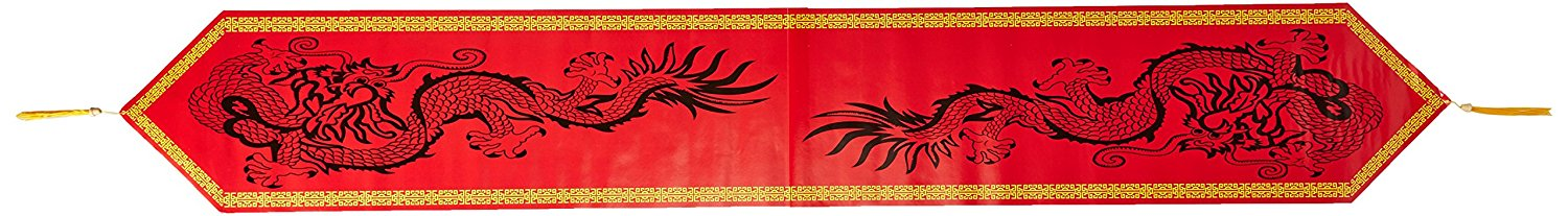 Chinese_table_runner