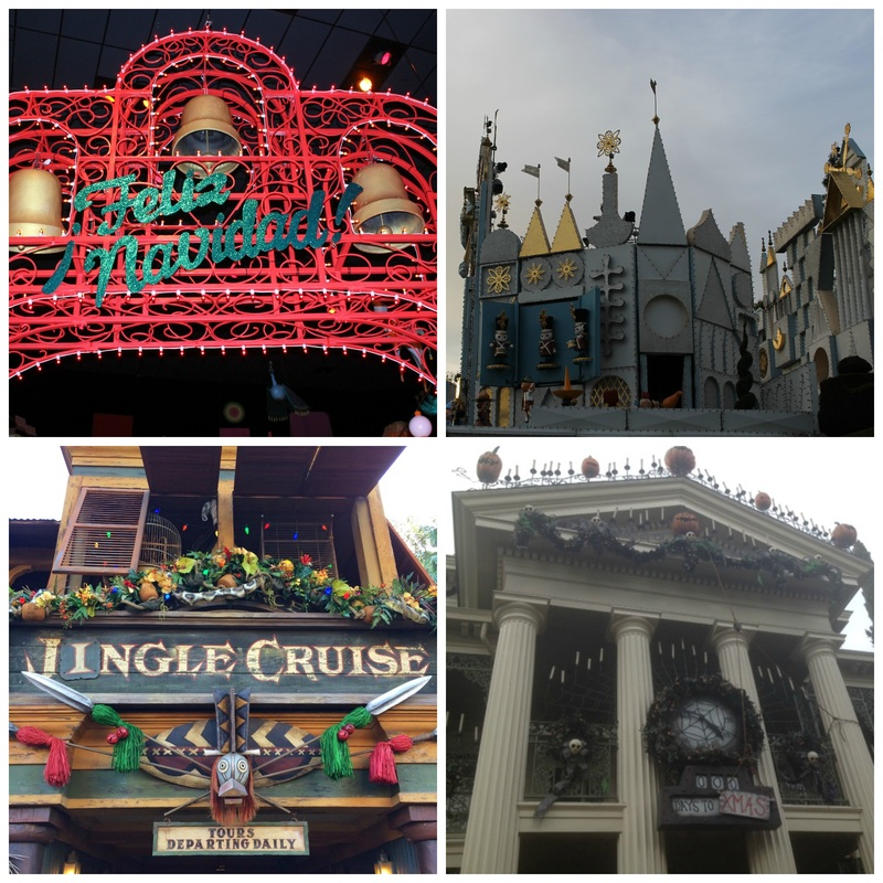 Disneyland_during_the_holidays