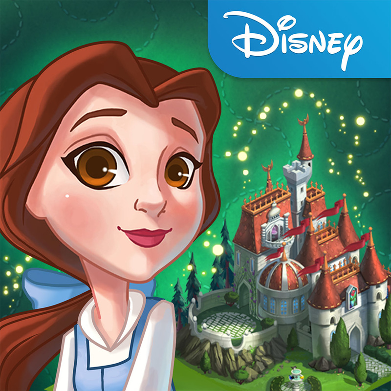 Enchanted_tales_Disney_App