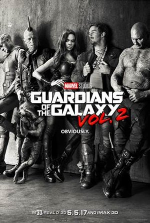 GUARDIANS_OF_THE_GALAXY_VOL. _2