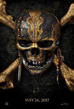 PIRATES_OF_THE_CARIBBEAN:_DEAD_MEN_TELL_NO_TALES