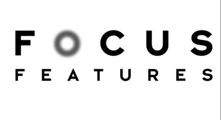 Movie time: Focus Features 2018 Slate